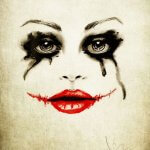 The Current Trend of Making Harley Quinn Tattoo 48