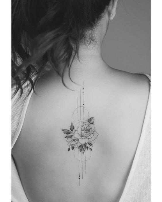 Killer cover-up tattoo ideas that will leave you spellbound 8