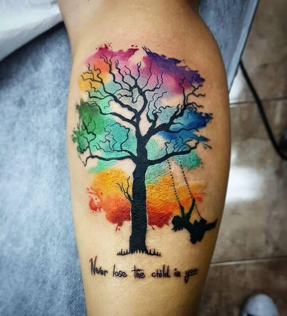 Killer cover-up tattoo ideas that will leave you spellbound 12