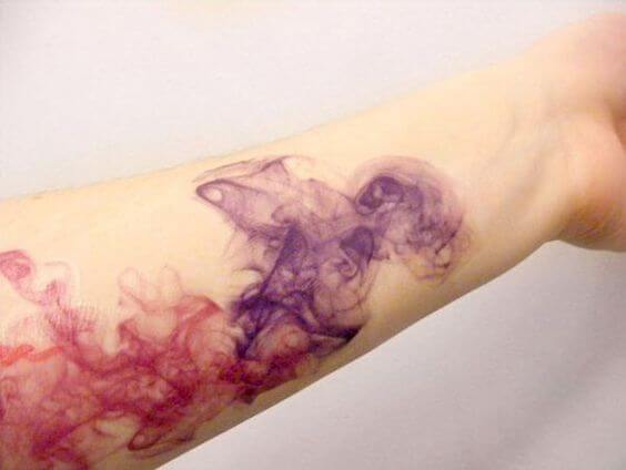 Killer cover-up tattoo ideas that will leave you spellbound 13