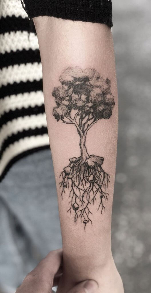 The 10 top most tattoo designs for both men and women 33