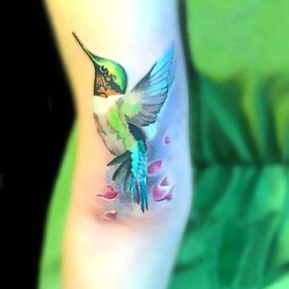 The 10 top most tattoo designs for both men and women 22