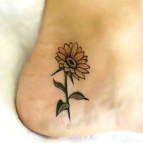 The 10 top most tattoo designs for both men and women 39