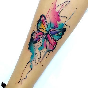 The 10 top most tattoo designs for both men and women 24