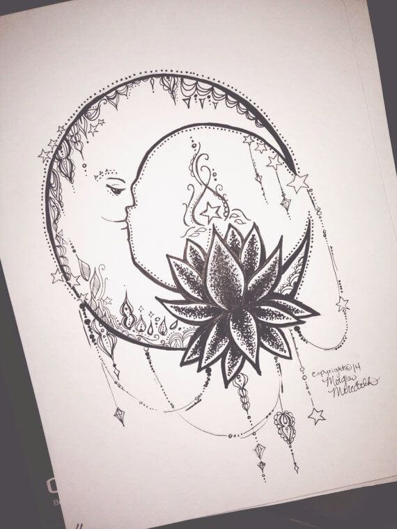 148 - Cloud tattoos and Japanese tattoos designs 14
