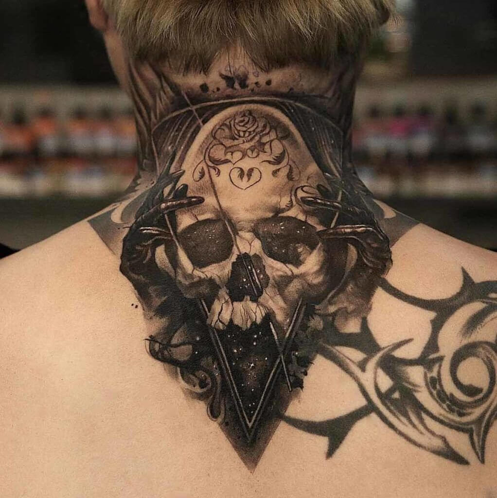 The 10 top most tattoo designs for both men and women 3