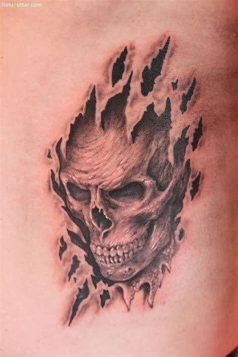The 10 top most tattoo designs for both men and women 13