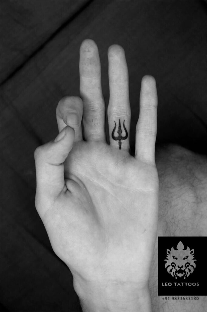 Top 88 Hindu Tattoos Ideas Explained Step by Step 2