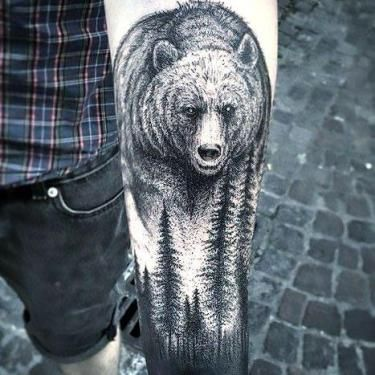 The 10 top most tattoo designs for both men and women 32