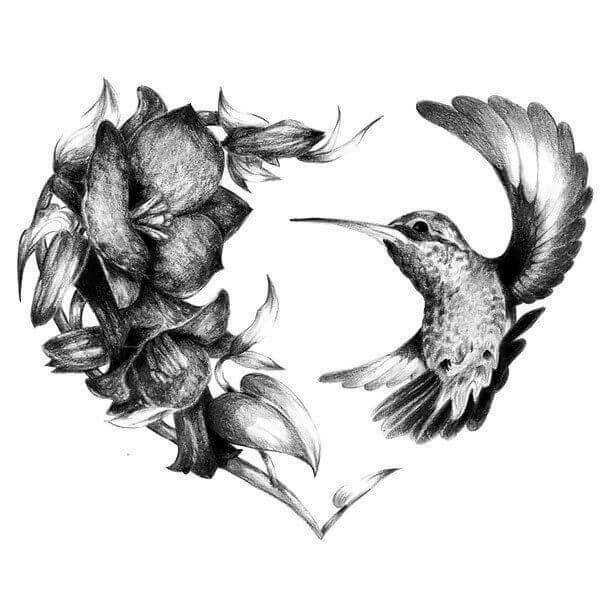 The 10 top most tattoo designs for both men and women 36