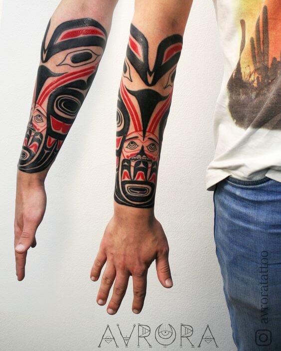 The 10 Top Most Tattoo Designs For Both Men And Women