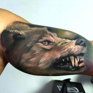 The 10 top most tattoo designs for both men and women 41