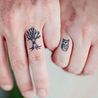 The 10 top most tattoo designs for both men and women 44