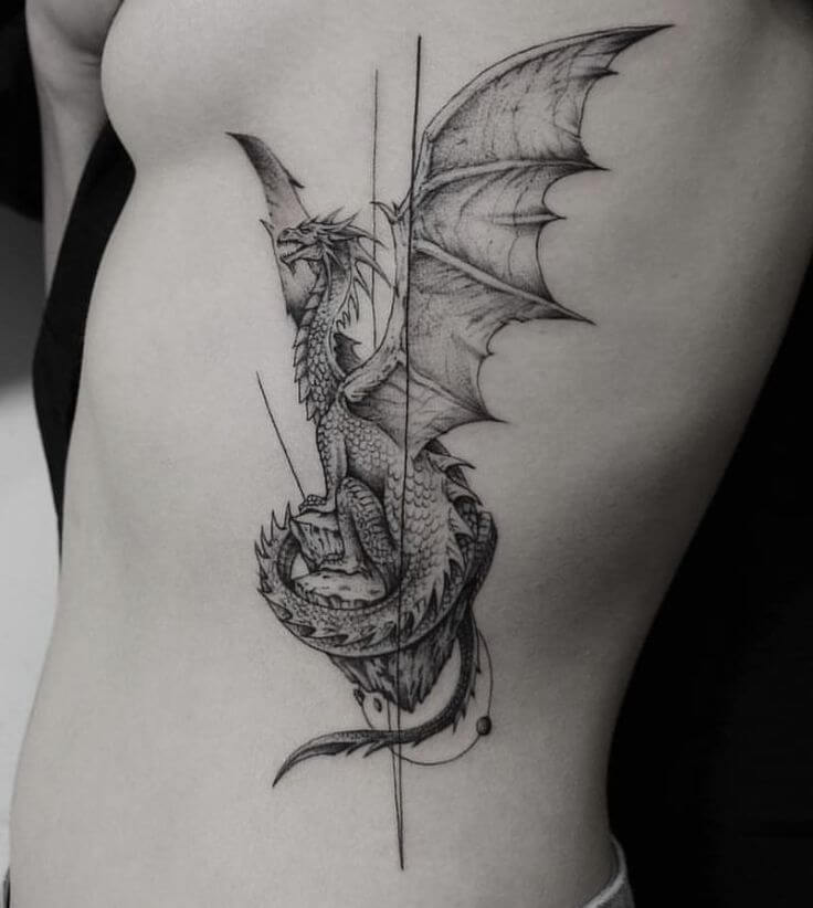 The 10 top most tattoo designs for both men and women 45