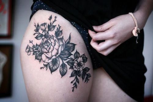 The 10 top most tattoo designs for both men and women 17