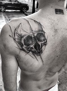 The 10 top most tattoo designs for both men and women 50