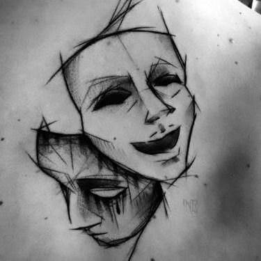 The 10 top most tattoo designs for both men and women 51