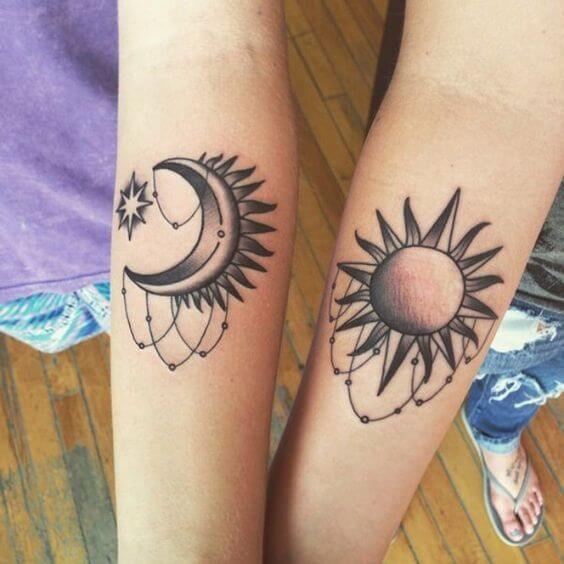 148 - Cloud tattoos and Japanese tattoos designs 1