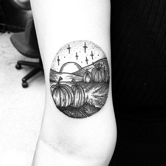 30 Keen Ideas for Arm Tattoos ( With Gallery ) 4