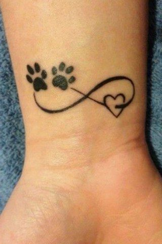 Lovely 45 Cat tattoos ( Meanings and Gallery ) 31
