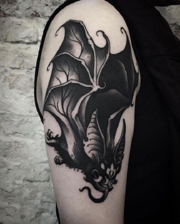 150+ Great Sleeve Tattoos and Selecting Designs 114