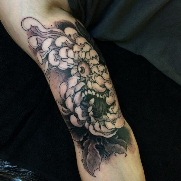 150+ Great Sleeve Tattoos and Selecting Designs 18